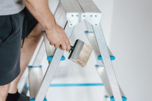 Outdoor home improvements to tackle this summer