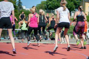BFrank Coaching - A Program for Everyone